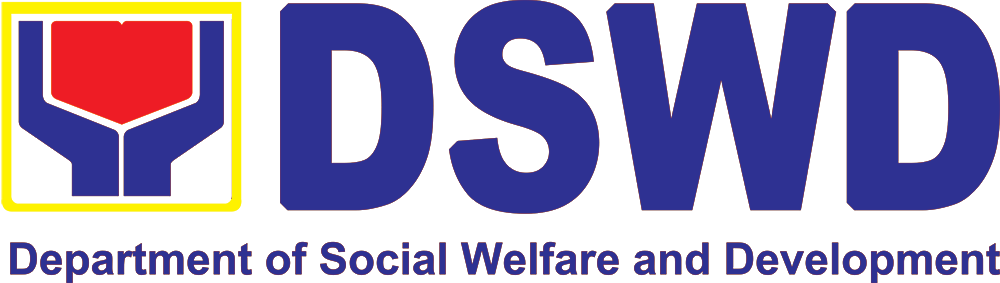 DSWD Logo